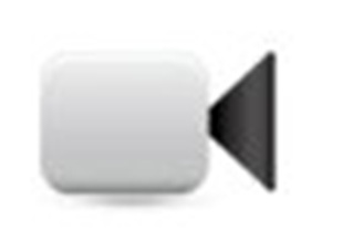 _products_DEXIN DIGITAL TECHNOLOGY CORP  LTD